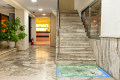 Indoor Facilities - Esperia Hotel - Zakynthos