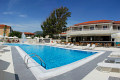 Outdoor Facilities - Esperia Hotel - Zakynthos